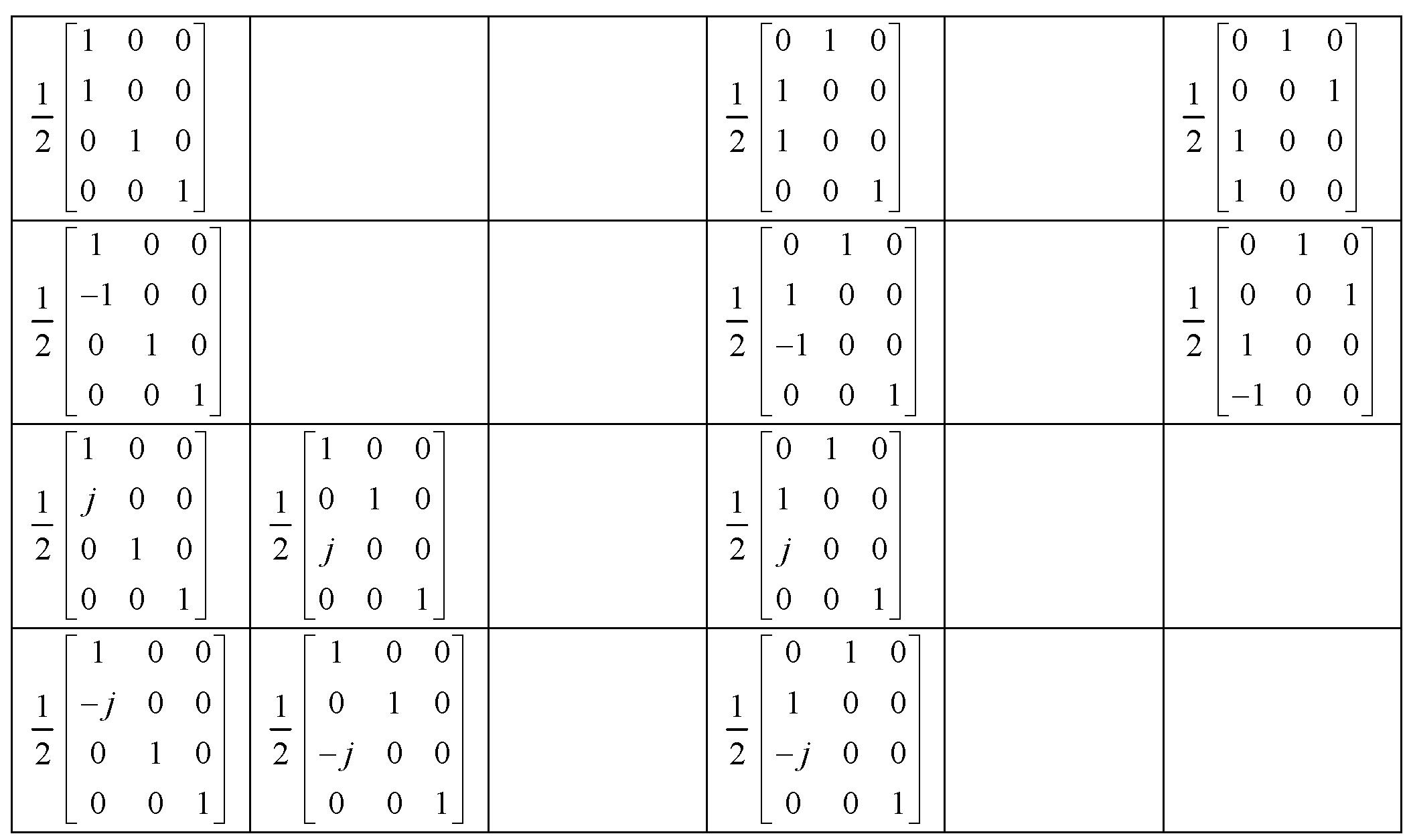Figure 112010009825391-pat00749