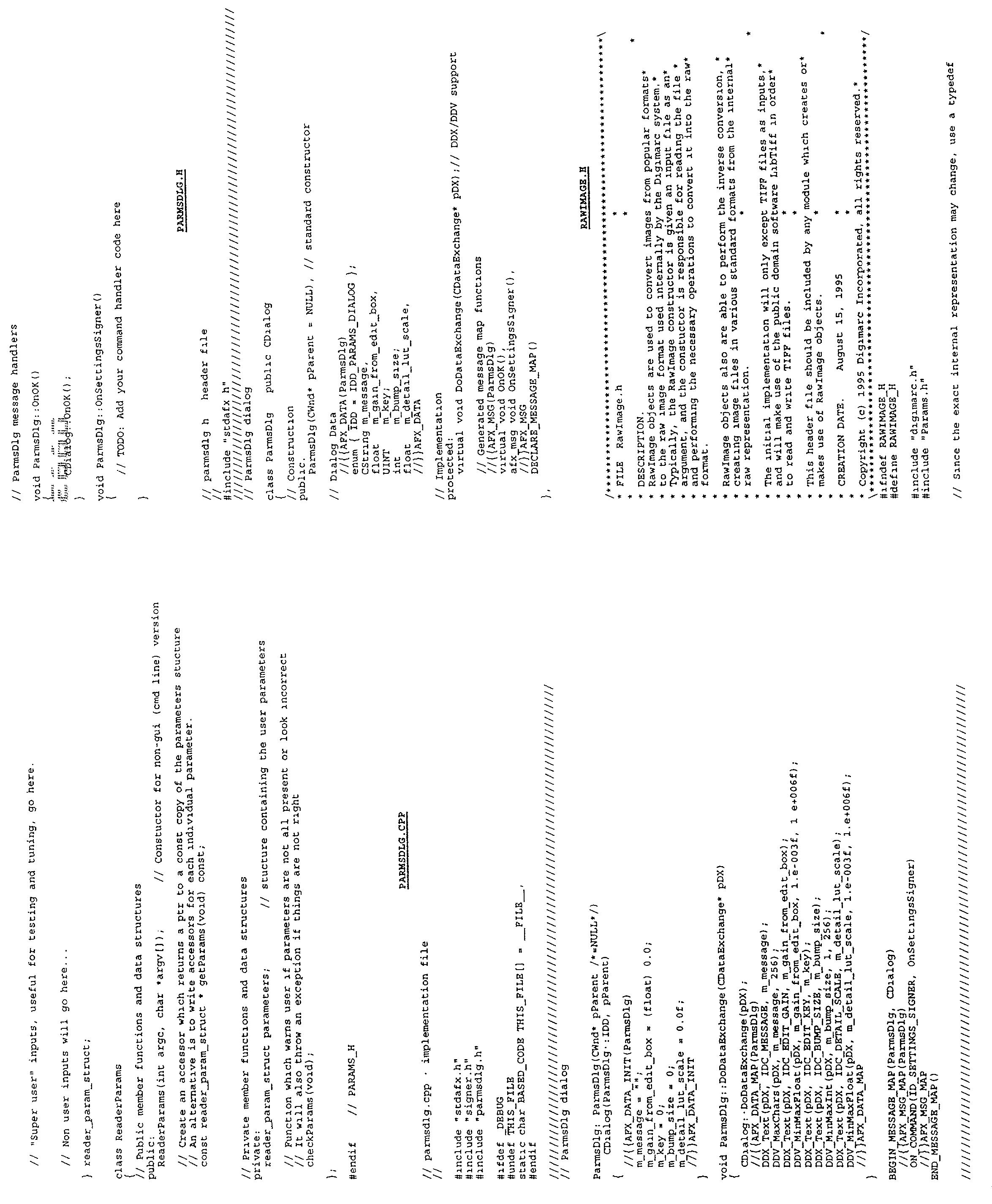 Figure US20020118831A1-20020829-P00051