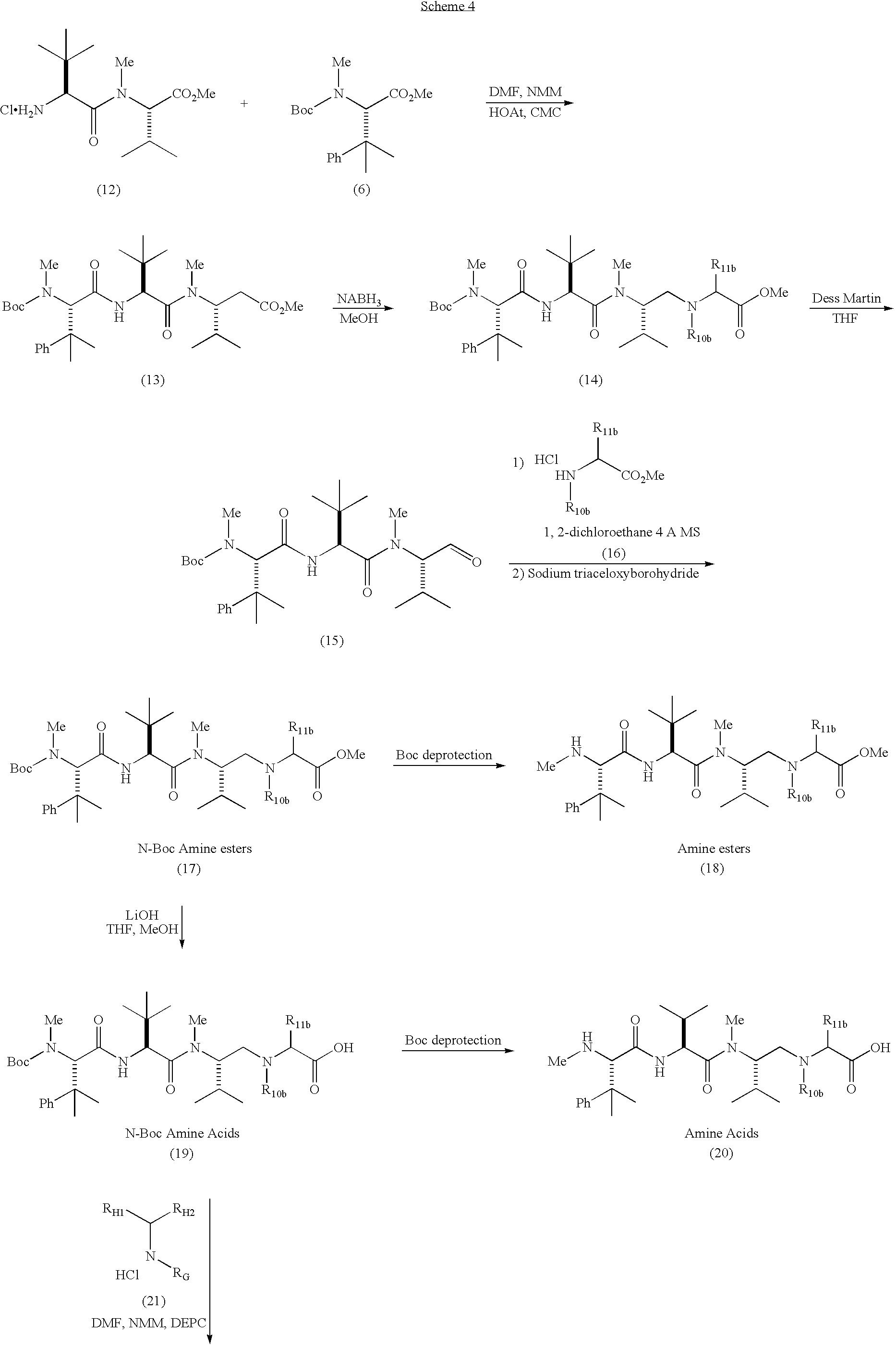 Figure US07192972-20070320-C00084