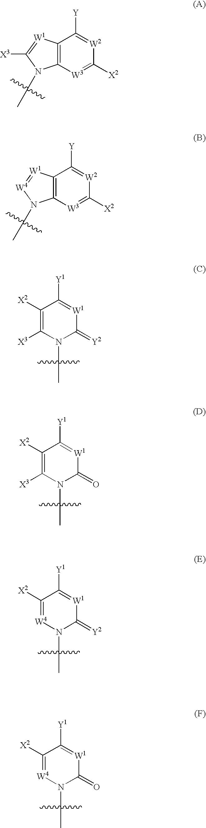 Figure US07384924-20080610-C00028