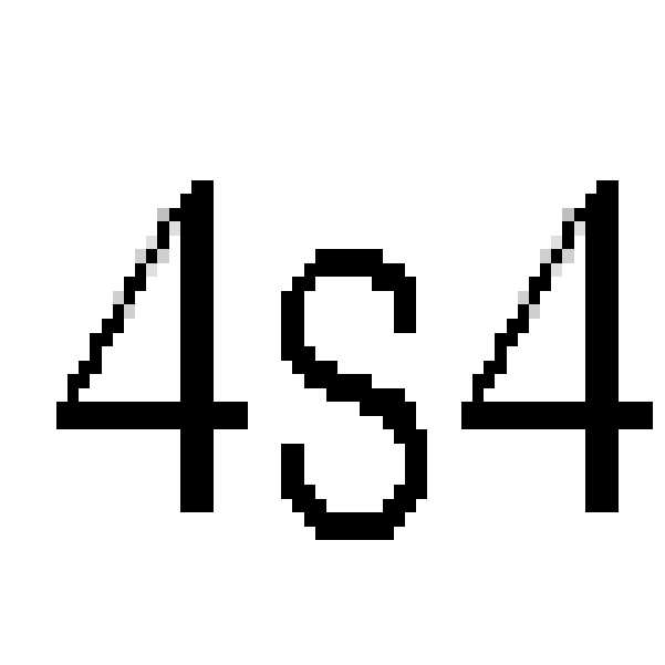 Figure 112008054990414-pat00145