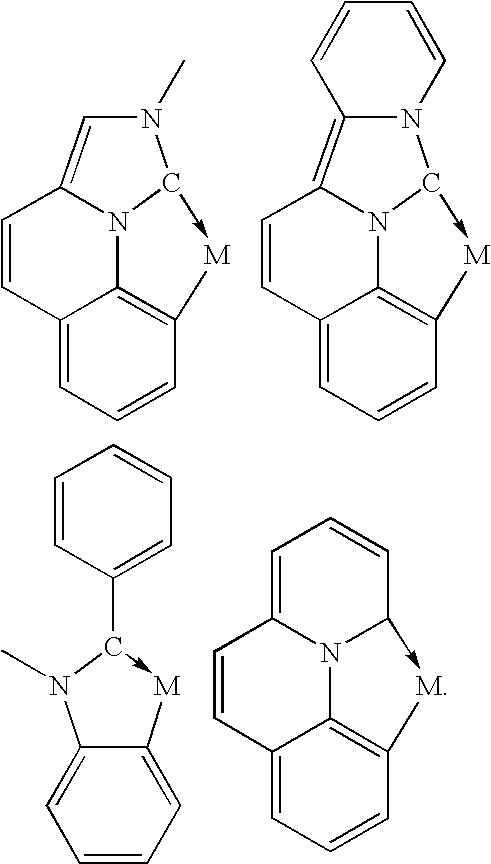 Figure US07445855-20081104-C00046