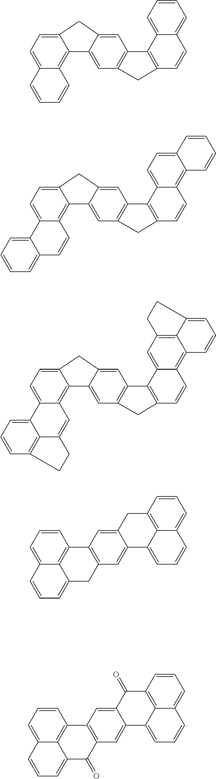 Figure US08932732-20150113-C00082