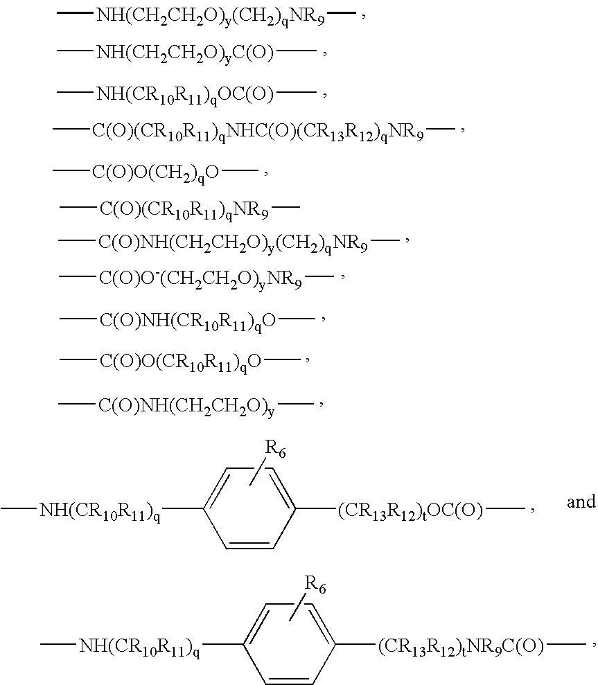 Figure US20070078257A1-20070405-C00006