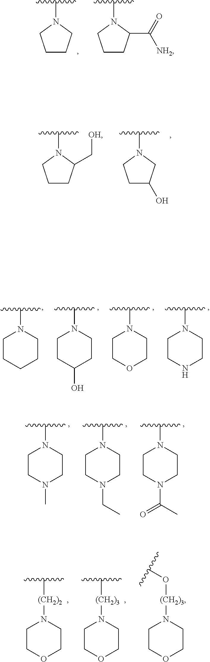 Figure US09561228-20170207-C00033