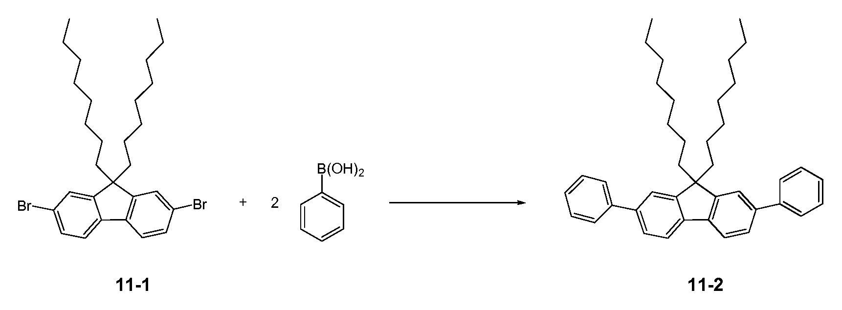 Figure 112009081620684-pct00036