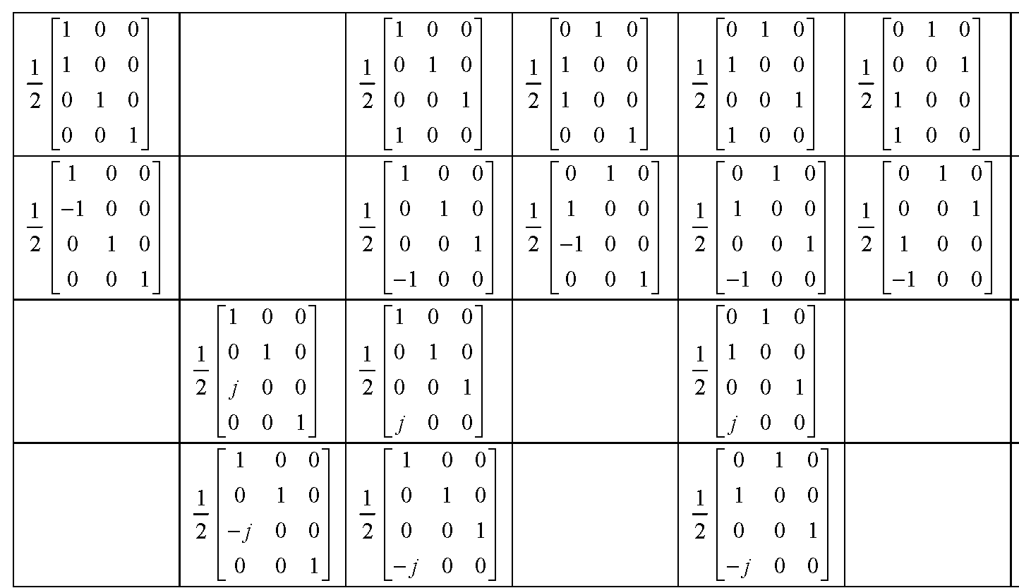 Figure 112010009825391-pat01273