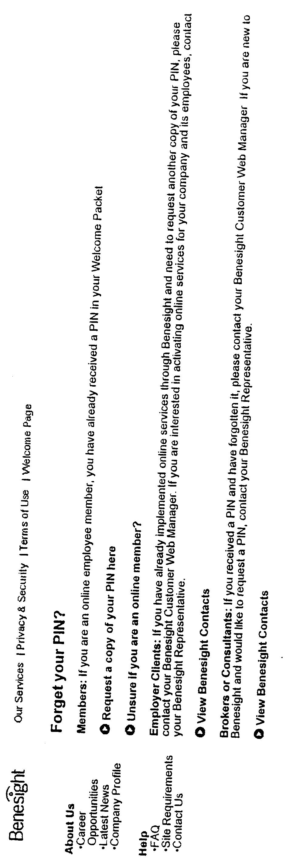 Figure US20020149616A1-20021017-P00108