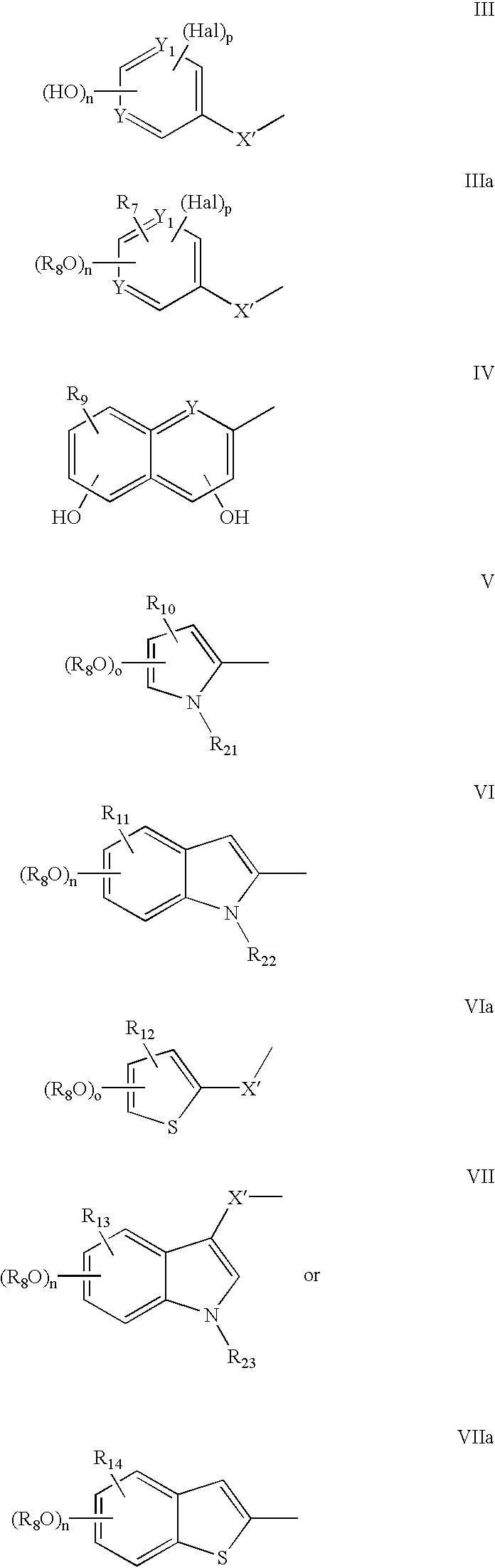 Figure US06528655-20030304-C00011