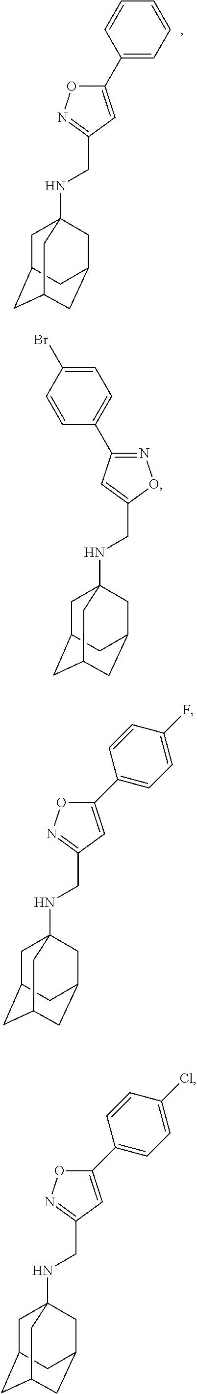 Figure US09884832-20180206-C00052
