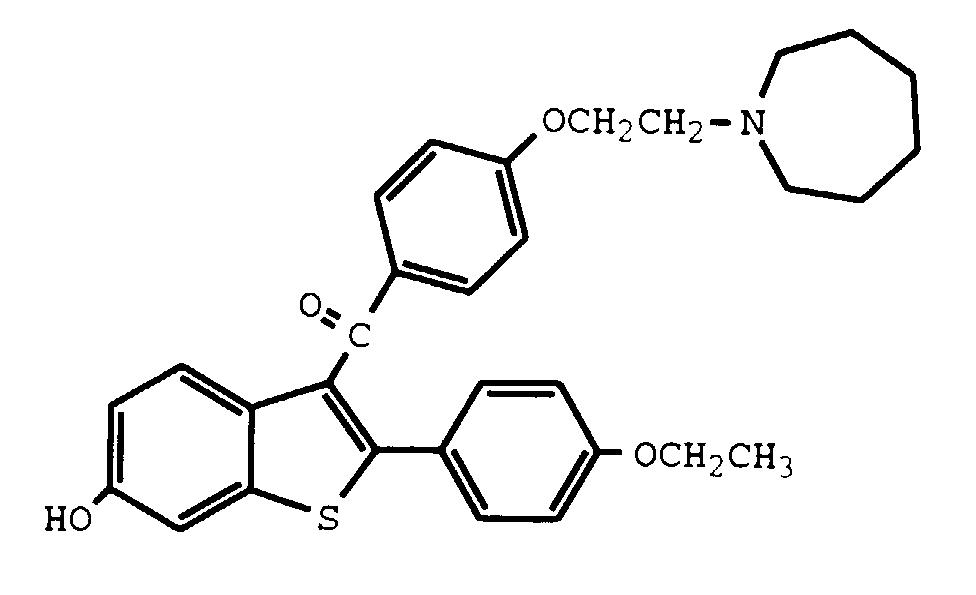 Figure imgb0075