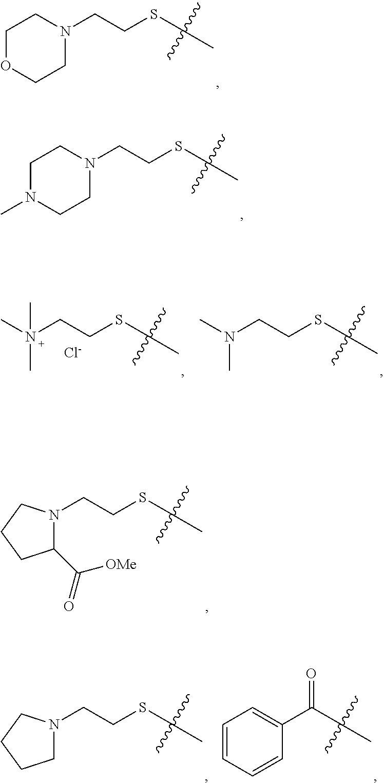 Figure US09982257-20180529-C00138