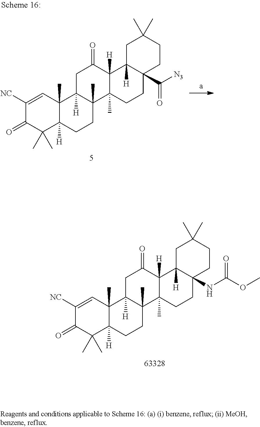Figure US10093614-20181009-C00064