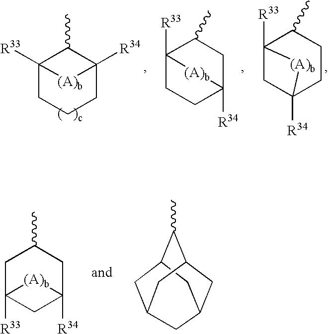 Figure US20040077553A1-20040422-C00007