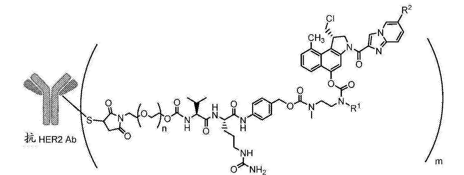 Figure CN105899237AC00021