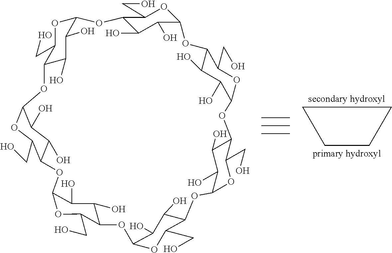 Figure US08475781-20130702-C00010