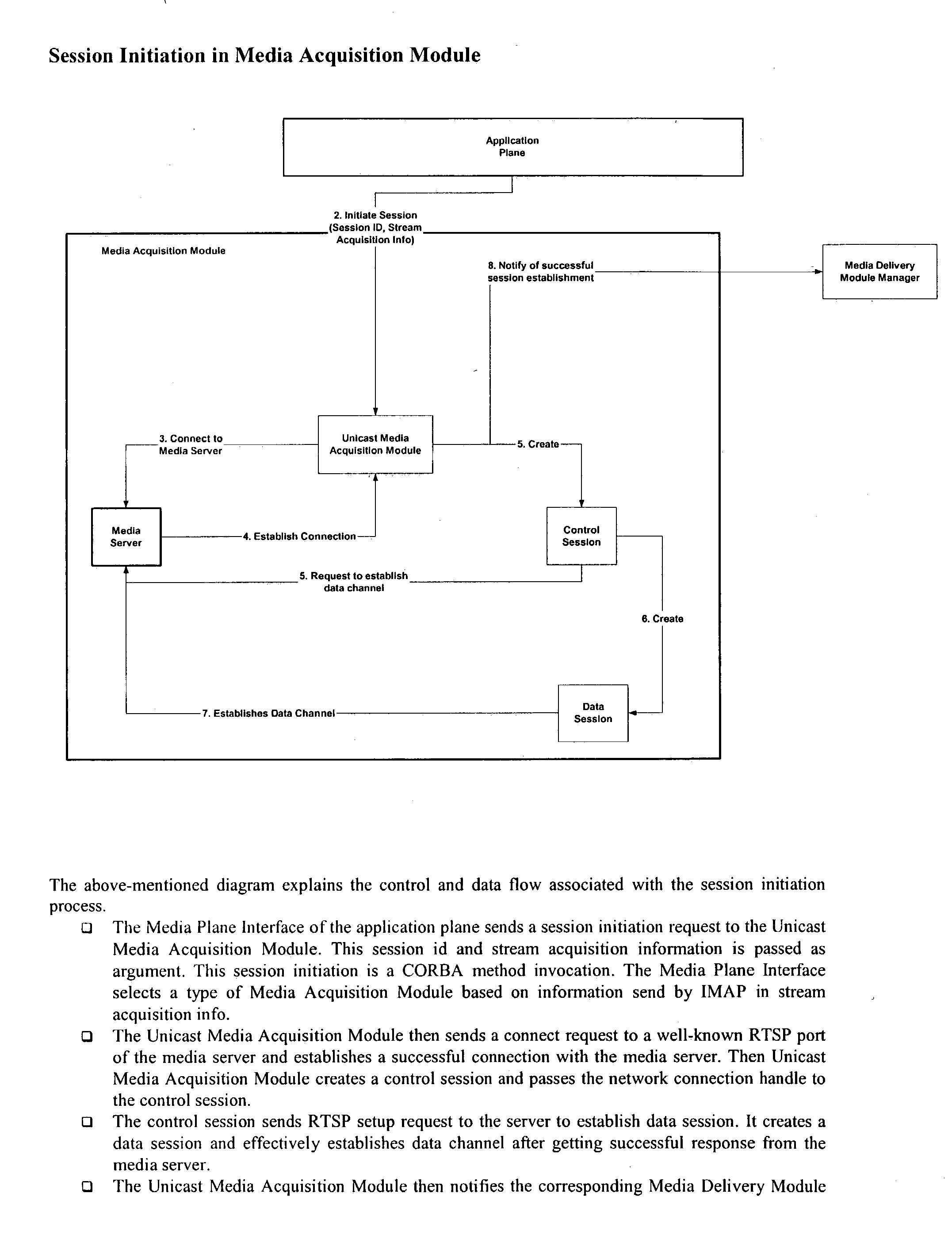 Figure US20030200336A1-20031023-P00016