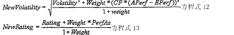 Figure CN102024347AD00211