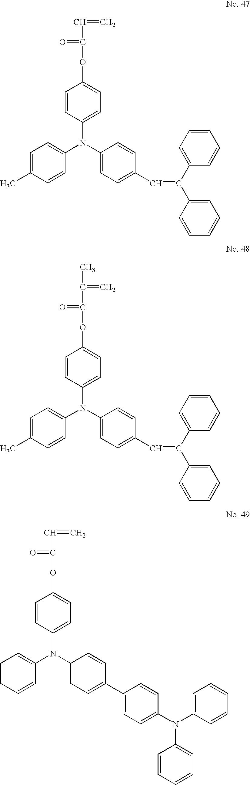 Figure US07824830-20101102-C00031
