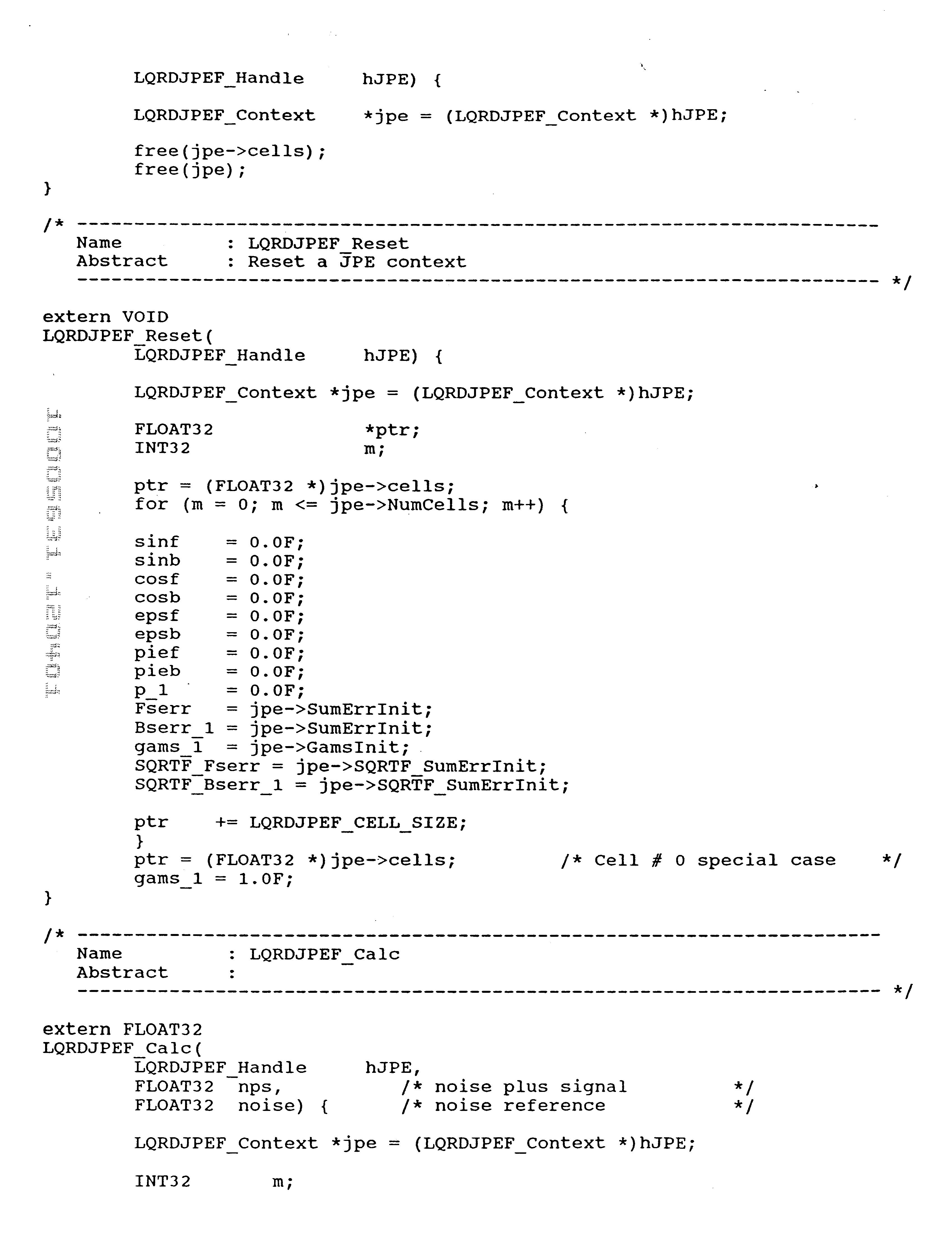 Figure US06650917-20031118-P00019