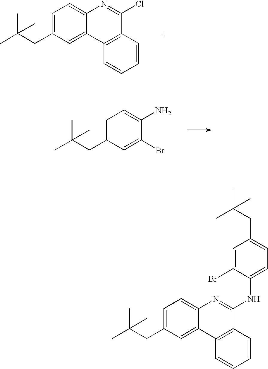 Figure US08142909-20120327-C00225