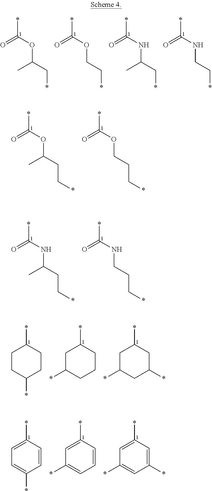Figure US09574107-20170221-C00006