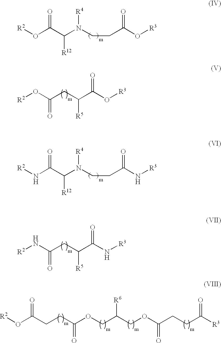 Figure US20020082362A1-20020627-C00003