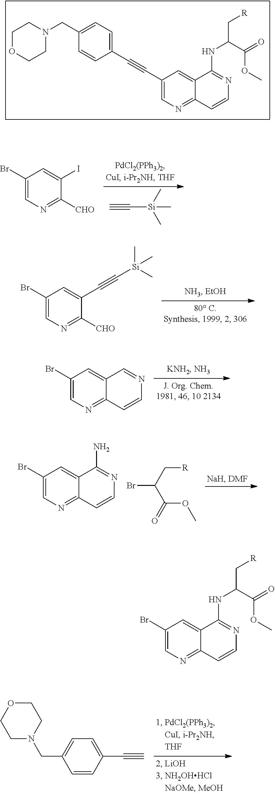 Figure US09617256-20170411-C00123