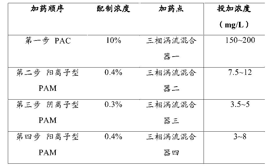 Figure CN205328795UD00081