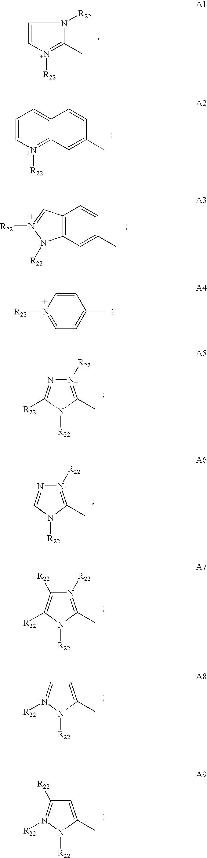 Figure US06702863-20040309-C00013