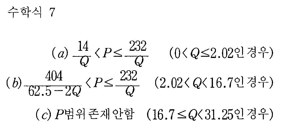 Figure 112010085833552-pat00001