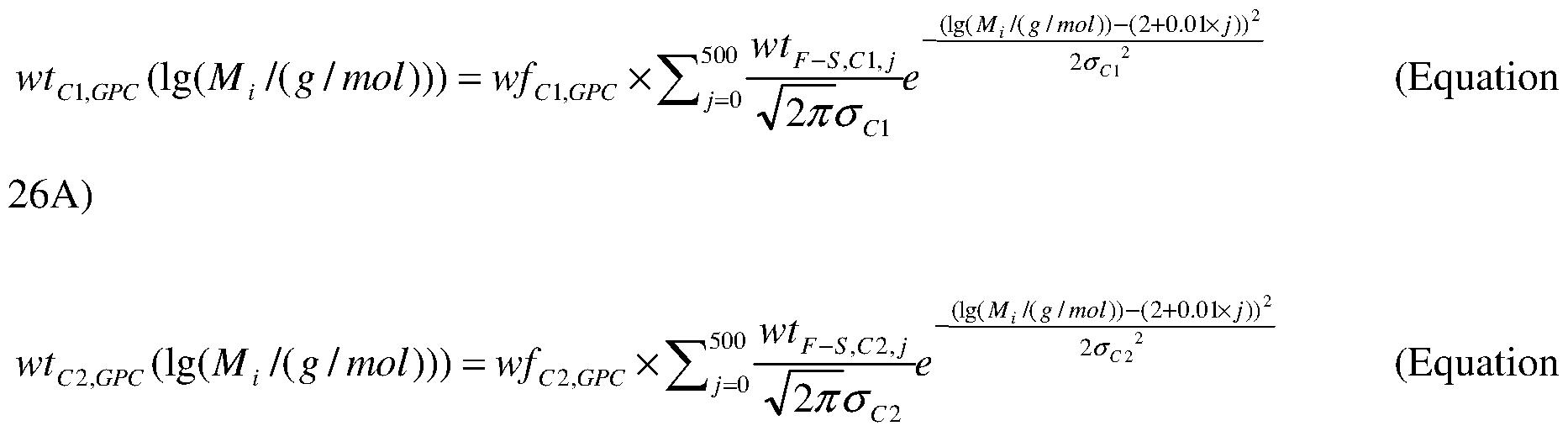 Figure imgf000037_0003