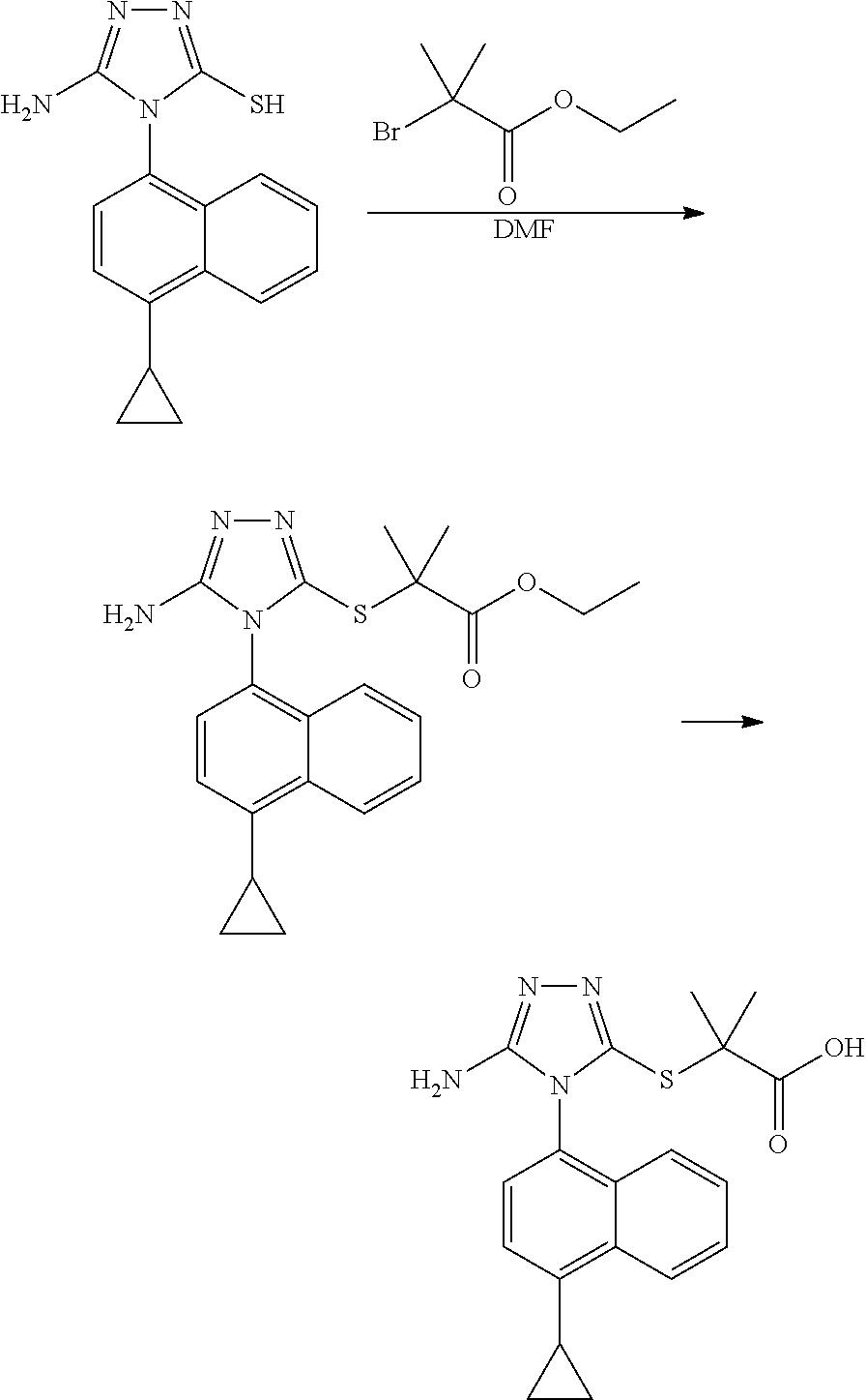 Figure US08633232-20140121-C00063