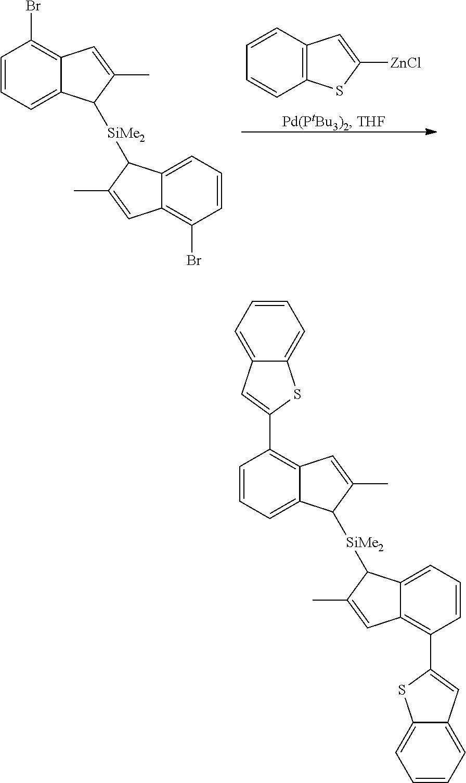 Figure US07910783-20110322-C00092
