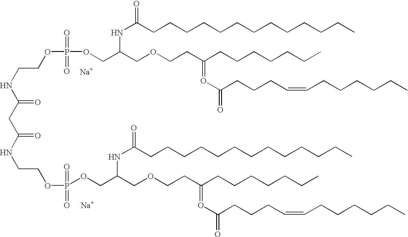 Figure US06551600-20030422-C00252