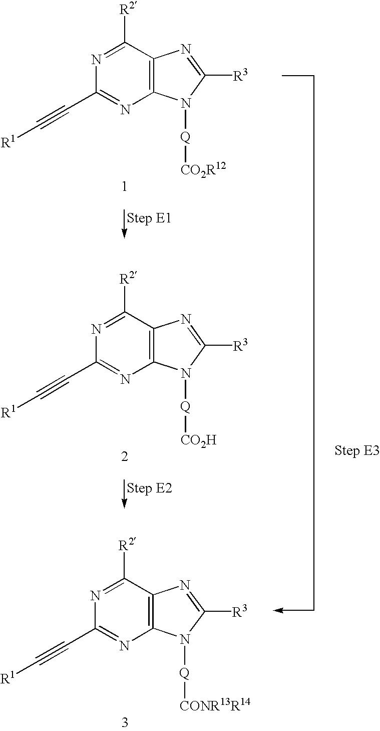 Figure US06579868-20030617-C00018