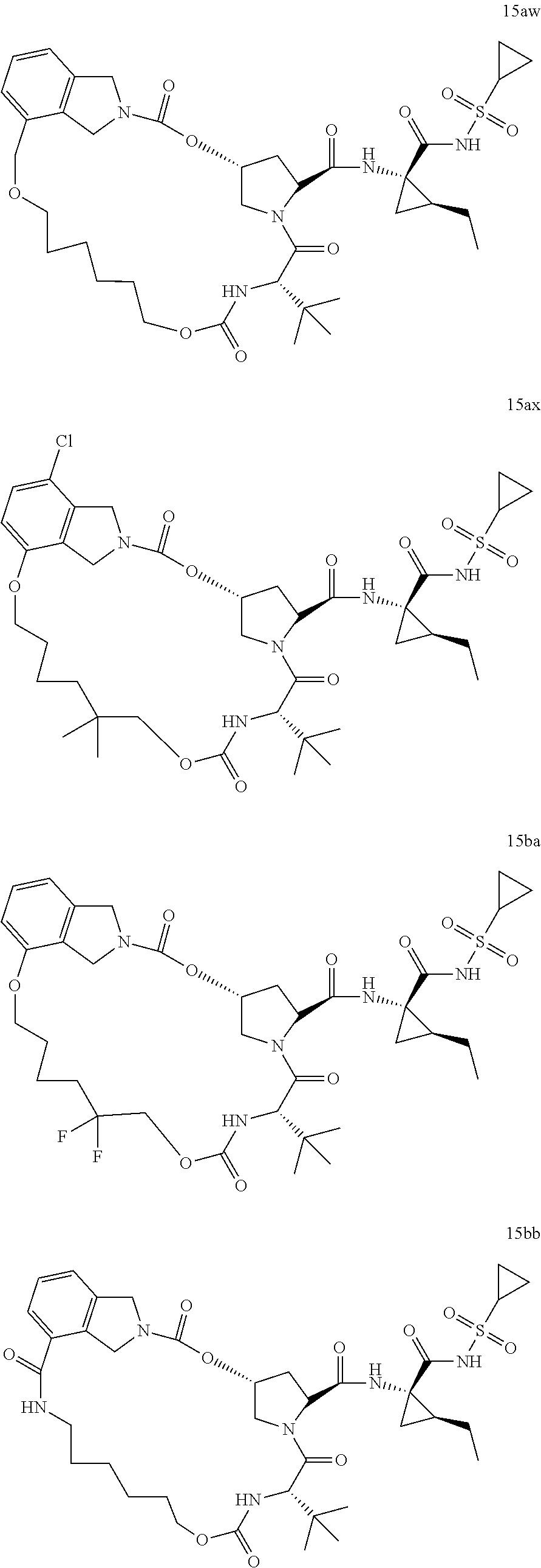Figure US08962810-20150224-C00095