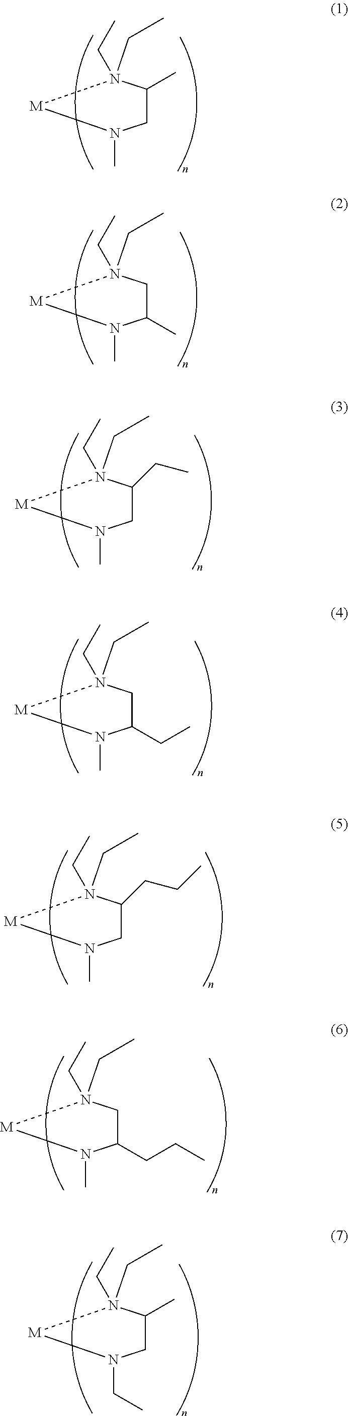 Figure US08871304-20141028-C00013