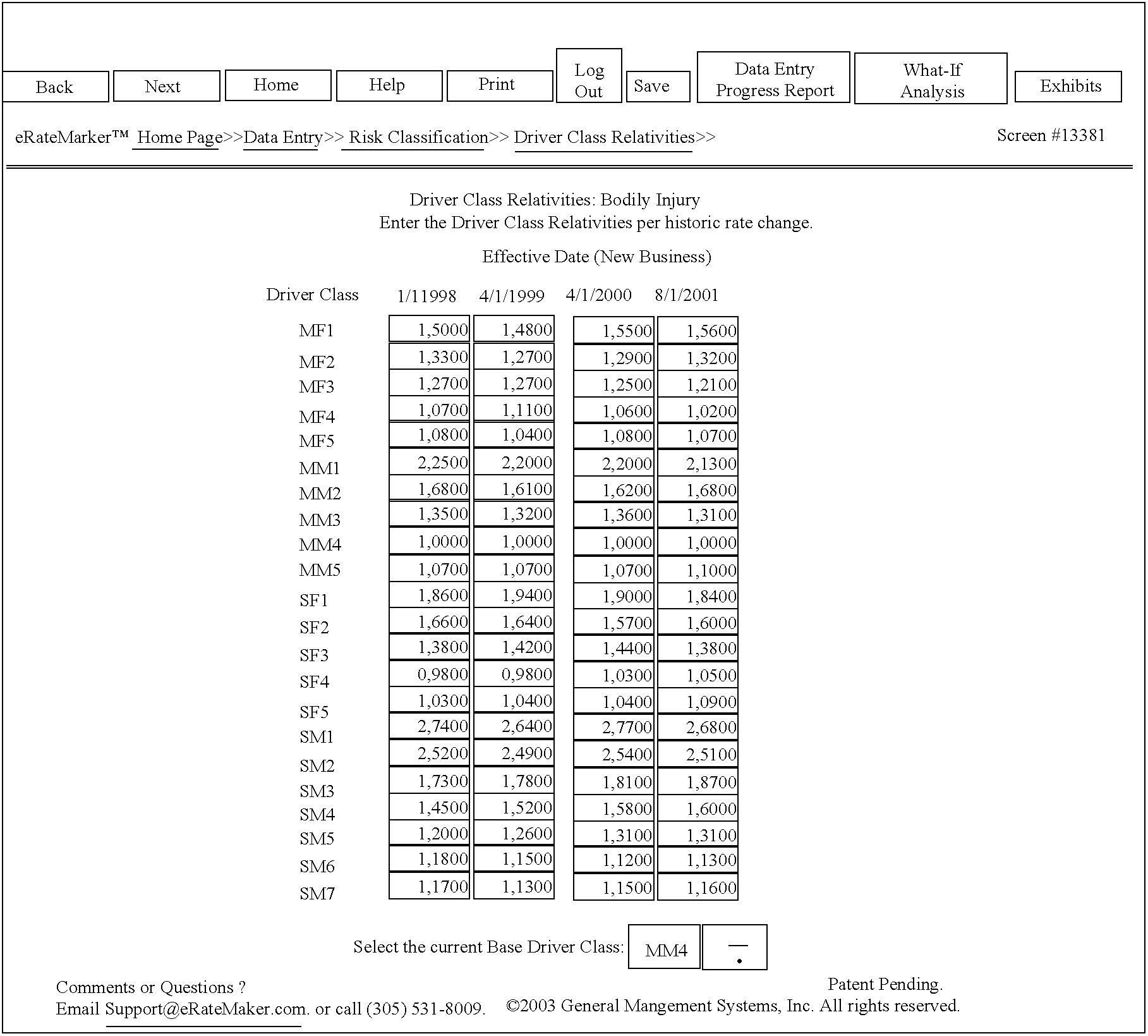 Figure US20040024619A1-20040205-C00024