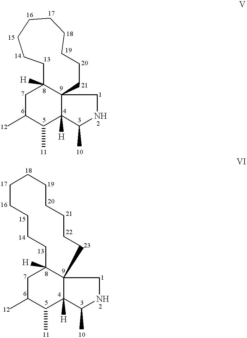Figure US06171609-20010109-C00003