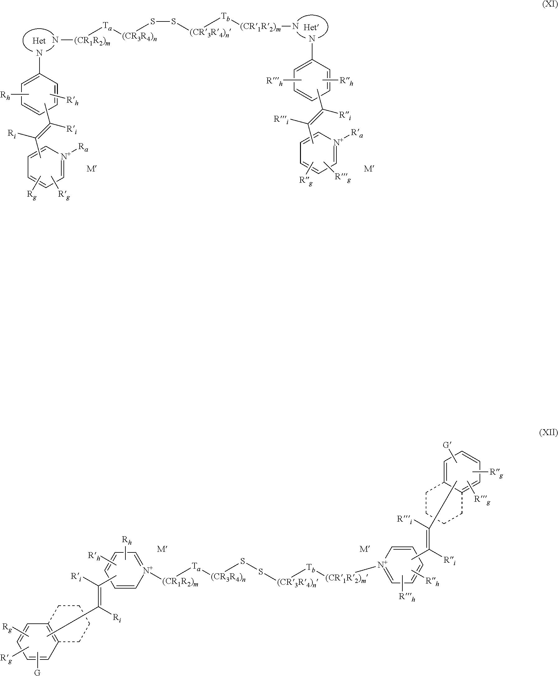 Figure US08840684-20140923-C00154