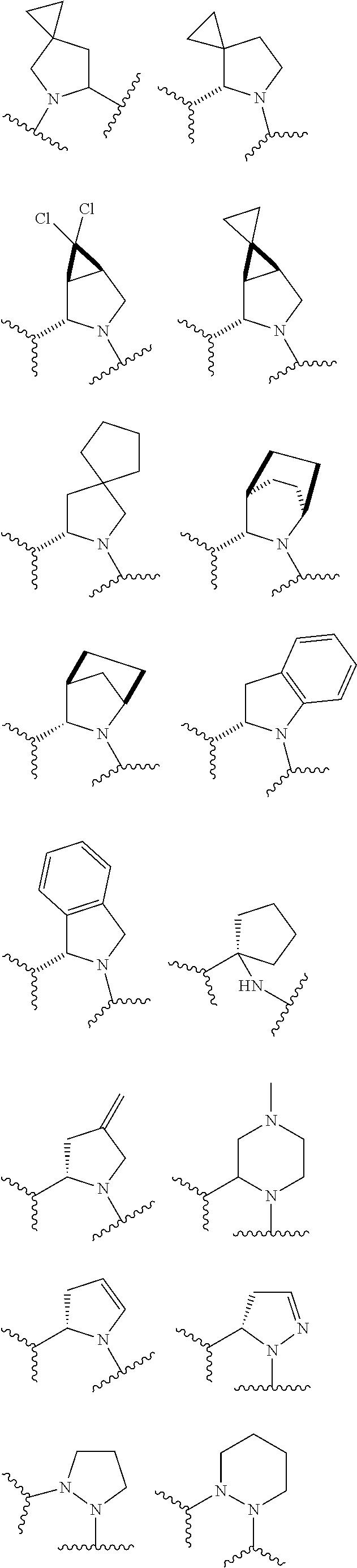 Figure US09511056-20161206-C00320