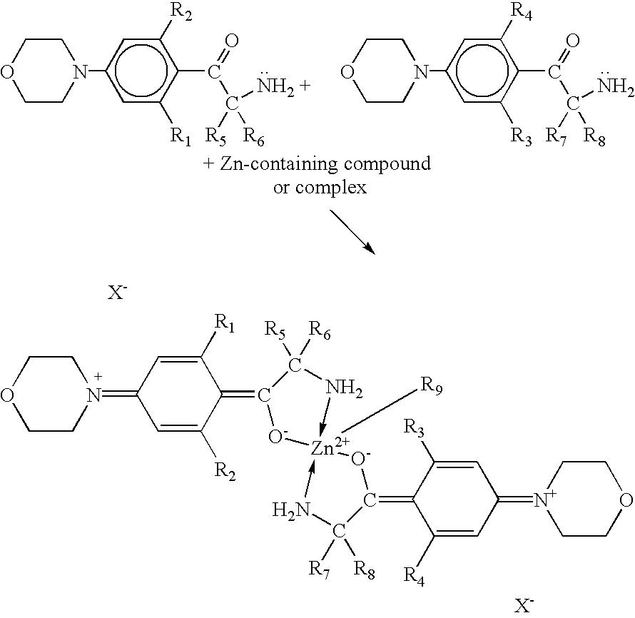 Figure US06486227-20021126-C00011