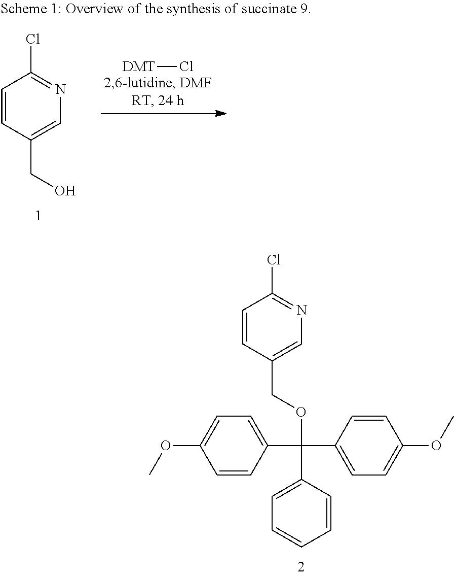 Figure US09988627-20180605-C00283