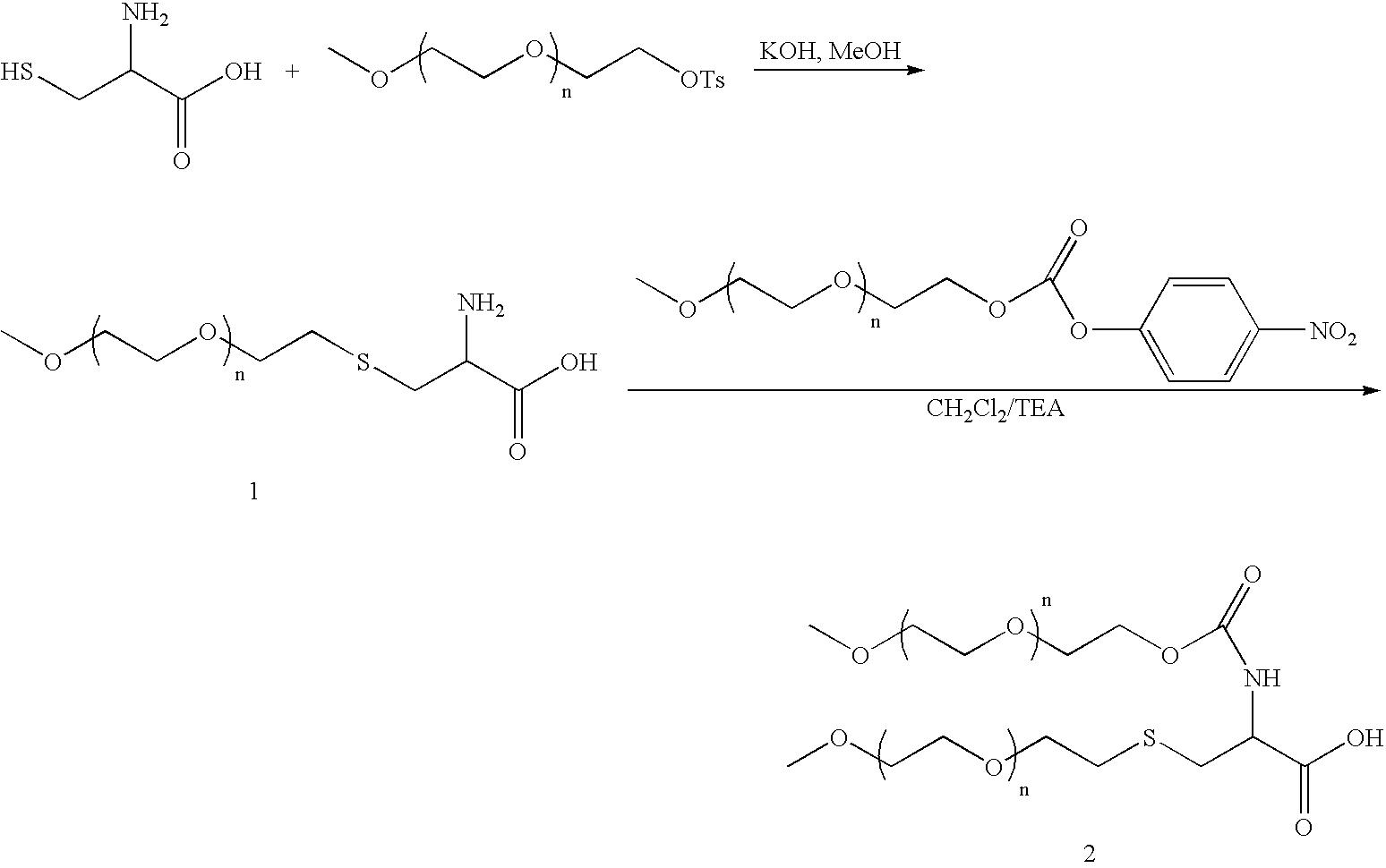 Figure US07405198-20080729-C00067