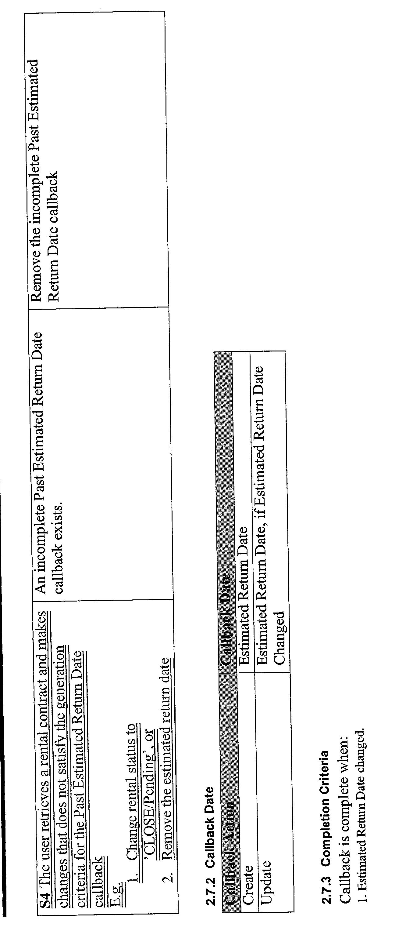 Figure US20030125992A1-20030703-P02132