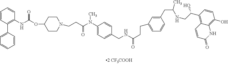 Figure US10138220-20181127-C00346