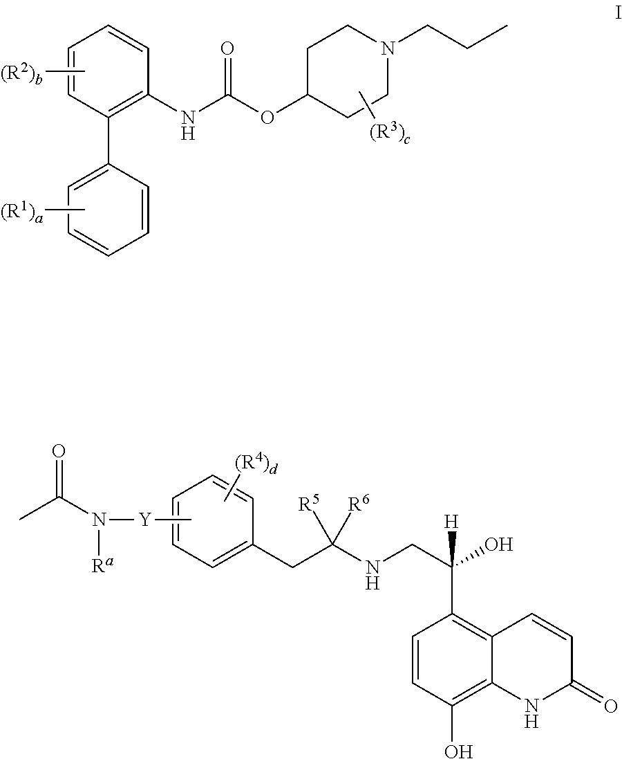Figure US10138220-20181127-C00352