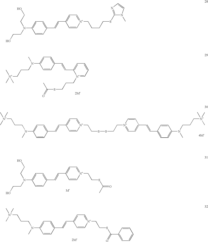 Figure US08038732-20111018-C00040