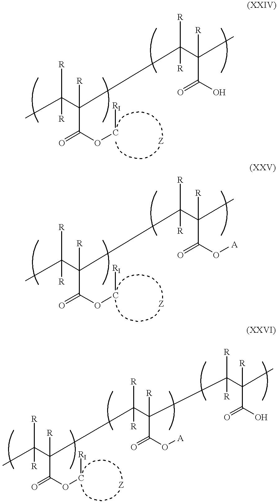 Figure US06329125-20011211-C00032